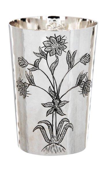 Ceylon, Cup