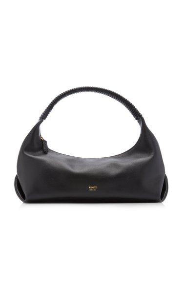 Remi Hobo Shoulder Bag