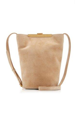 Etta Crossbody Bag