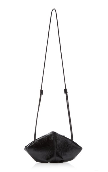 Small Edith Crossbody Bag