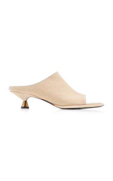 Watts Sandals