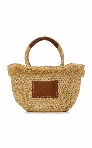 Aura Of Serenity Beach Bag