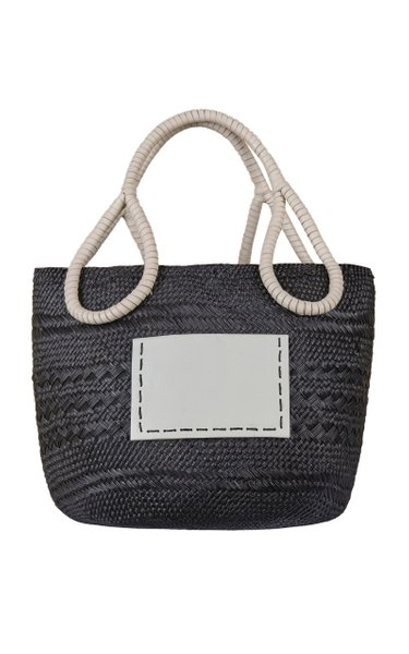 Embracing Courage Tote