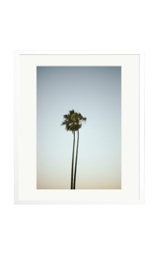 Grow Together Framed Photography Print