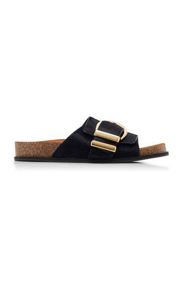 Thompson Sandals