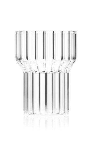 Set-Of-Two, Medium Glass