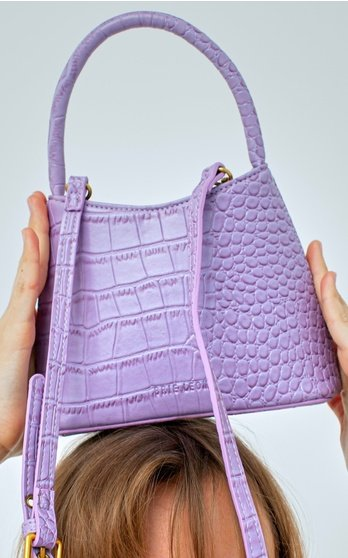 The Handbag Edit: '90s Nostalgia