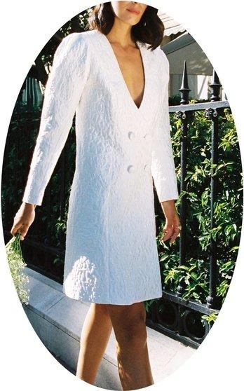 Donatelle Godart Bridal