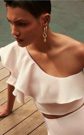 The Jewelry Edit: Julls Brazil