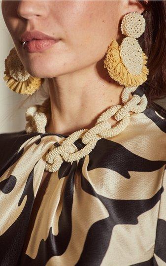 Johanna Ortiz Accessories