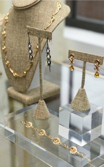 Emerging Designers Diamond Initiative