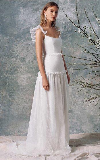 Markarian Bridal