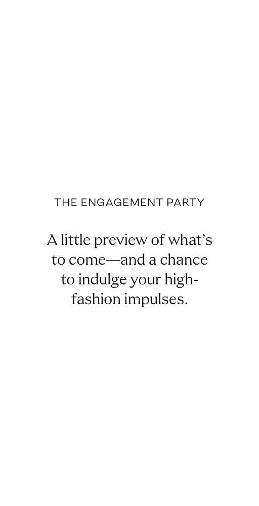 Editorial Image